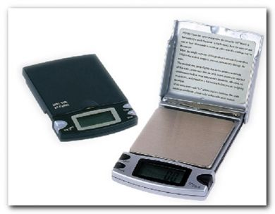 Digital 6 Function Electronic Scale 200G max, (Weighs in g, oz, dwt, ozt, ct, gn)cs2002goc